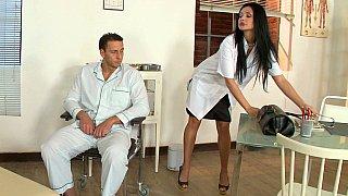 Doctor Aletta