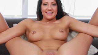 Brooke Myers