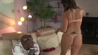 Vannah Sterling - Cheating is Fun