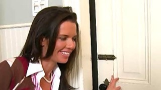 Jenna Ross shared bf with Veronica Avluv