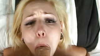 Darling is having enjoyment from dudes choad