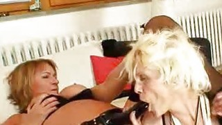 Bdsm dame bangs oma