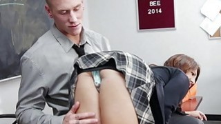 Ariana Grand gets a massive fuck