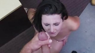 Abused Wife Get Even