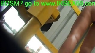 My New Secretarys Education...F70