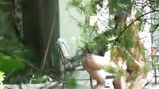 Kinky teen plays with dildo