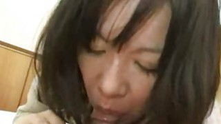 Makiko Nakane  JAV Oldie Feasting ON Young Woody