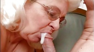 Luv U Gran  Free Mature and Granny Porn