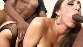 Kaylynn Sex Movies