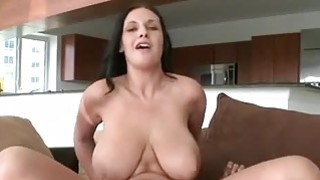 Sexy Breasts Babe Bella Blaze