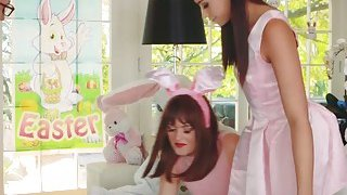 Easter Extraviganza With Avi Love