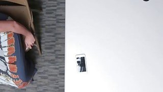 Avi Loves tight pussy fuck like a spreadeagle