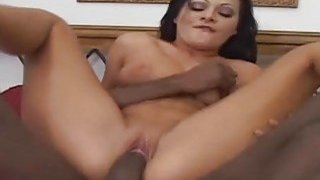 Ambisextrous threesome fun