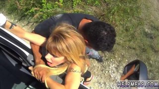 Tiny white teen big cock and stolen Helpless teenager Lily Dixon is