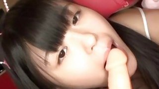 Jav Teen Reina Tsukimoto Teases In Girl Kini