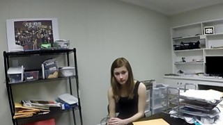 Spy Pov Get fucked and get hired