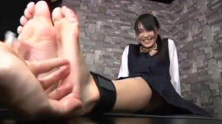 Japan feet-3